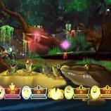 Скриншот The Princess and the Frog – Изображение 9