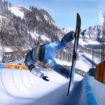 Скриншот RTL Winter Sports 2009: The Next Challenge – Изображение 1