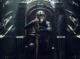 Спасибо забета-тест! PC-версия Final Fantasy XV«напоколение опережает консоли»