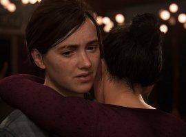 В демо The Last of Us 2 нашли порно с отсылкой к Crash Bandicoot и другие пасхалки