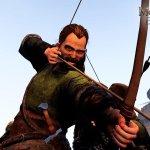 Скриншот Mount & Blade 2: Bannerlord – Изображение 55
