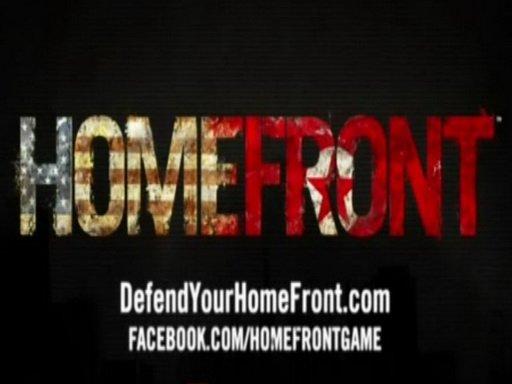 Homefront. DLC дневники разработчиков