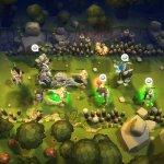 Скриншот Guards – Изображение 3