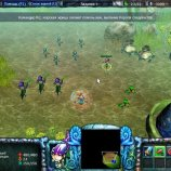 Скриншот Море битвы – Изображение 6