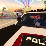 Скриншот Hotshot Racing – Изображение 9
