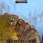 Скриншот Legends of Dawn Reborn – Изображение 17