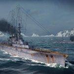 Скриншот World of Warships – Изображение 178