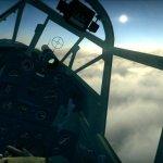 Скриншот World of Planes – Изображение 26