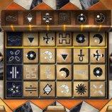 Скриншот The Clockwork Man – Изображение 2