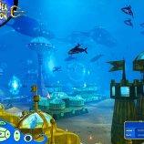 Скриншот Deep Sea Tycoon – Изображение 1