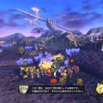 Скриншот Ni No Kuni 2: Revenant Kingdom – Изображение 47