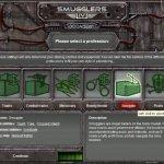 Скриншот Smugglers IV – Изображение 1