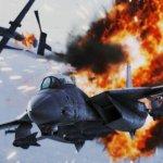 Скриншот Ace Combat: Infinity – Изображение 30