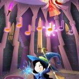 Скриншот Fairyland Melody Magic – Изображение 4