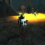 Скриншот Neverwinter Nights: Hordes of the Underdark – Изображение 3