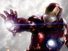 Новая фанатская теория «Финала»— как Железный человек может повлиять насобытия прошлого