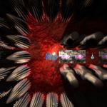 Скриншот Caverns of Mimas – Изображение 5