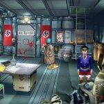 Скриншот ШтЫрлиц 4: Матрица - Шаг до гибели – Изображение 5