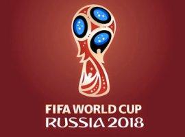 В FIFA 18 вышло бесплатное обновление с Чемпионатом Мира