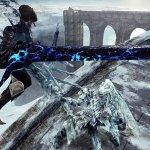 Скриншот Dark Souls 2: Scholar of the First Sin – Изображение 38
