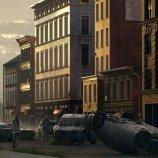 Скриншот State of Decay 2 – Изображение 6