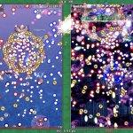 Скриншот Touhou 09 - Phantasmagoria of Flower View – Изображение 1