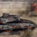 Скриншот Armored Warfare: Проект Армата – Изображение 16