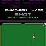 Скриншот 90's Pool – Изображение 2