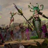 Скриншот Total War: WARHAMMER II - The Shadow & The Blade – Изображение 3
