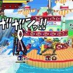 Скриншот One Piece: Gigant Battle – Изображение 18