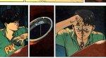 Топ 100 комиксов иманги «Канобу». Часть 2 (90-81). - Изображение 19