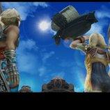 Скриншот Final Fantasy XII: The Zodiac Age – Изображение 2