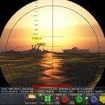 Скриншот Crash Dive – Изображение 12