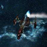 Скриншот X3: Terran Conflict – Изображение 11