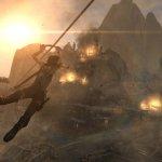 Скриншот Tomb Raider: Definitive Edition – Изображение 12