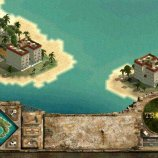 Скриншот Tropico: Paradise Island – Изображение 2