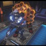 Скриншот IronPower – Изображение 2