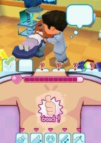 Hospital Giant – фото обложки игры