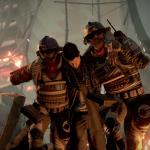 Скриншот Killzone: Shadow Fall – Изображение 159