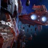 Скриншот Star Wars: Squadrons – Изображение 3