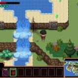Скриншот Avatar: Path of Zuko – Изображение 1