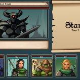 Скриншот Battle for Enlor – Изображение 3