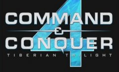 Command and Conquer 4: Tiberian Twilight. Дневники разработчиков