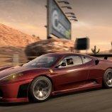 Скриншот Need for Speed: Shift – Изображение 6