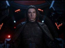 Девятый эпизод «Звездных войн» представлен официально! [обновлено]