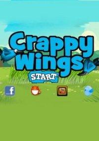 Crappy Wings – фото обложки игры