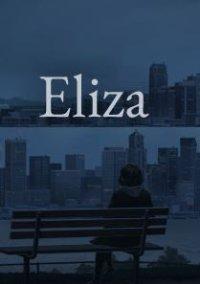 Eliza – фото обложки игры