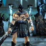 Скриншот God of War: Ascension – Изображение 51