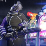 Скриншот Grand Theft Auto Online – Изображение 7