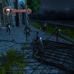 Скриншот Age of Pirates: Captain Blood – Изображение 102
